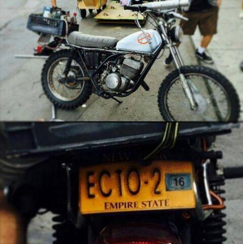 File:Ecto2Rebootchinatownfilming70915.jpg