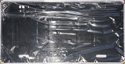 DiamondSelectECTO1LicensePlateReplicaforGhostbusters2sc02