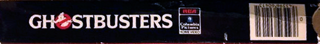 File:GB1VHS1987Sc04.png