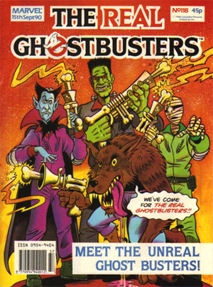 File:Marvel118cover.png