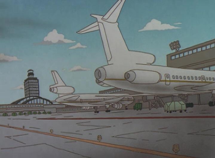 File:KennedyAirport03.jpg