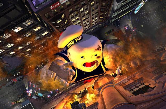 File:Videogame11.JPG