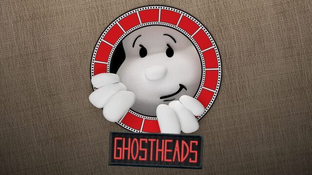 File:GhostheadsPromoLogo.jpg