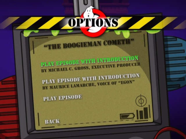 File:TheRealGhostbustersBoxsetVol1disc1episode006.png