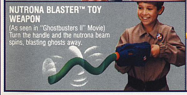 File:NutronaBlasterListingEarly1990.png