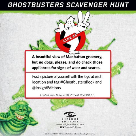 File:GB Book Scavenger Hunt 10-10-2015 clue2.jpg
