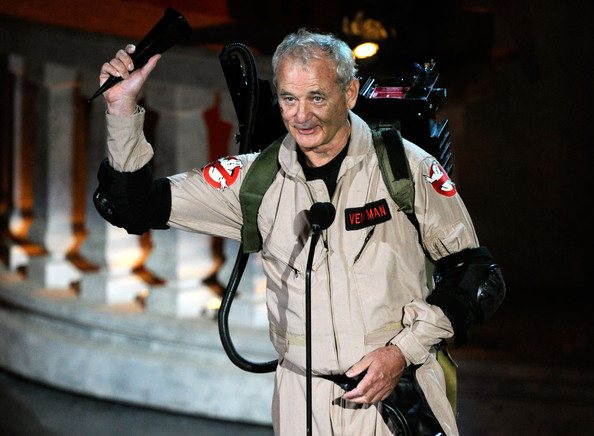 File:Bill Murray 2010 Scream Awards06.jpg