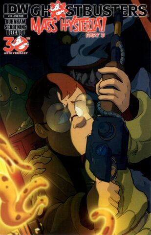 File:GhostbustersVolume2Issue15SubCover.jpg