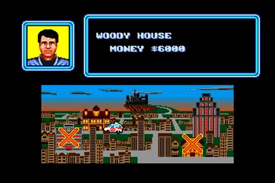 File:GB Genesis Woody House.png