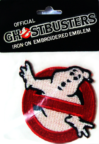 File:GhostbustersIronOnEmbroideredEmblemedit.png