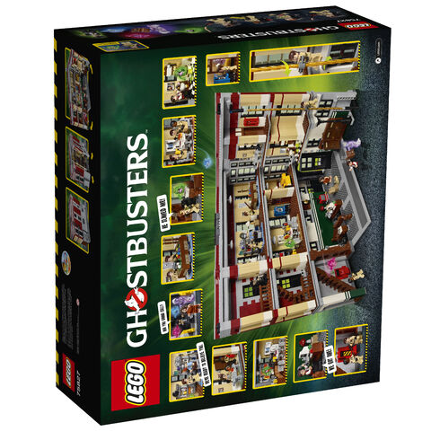 File:Lego-ghostbusters-firehouse-box-1.jpg