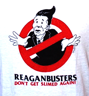 File:Reaganbustersshirt1.png