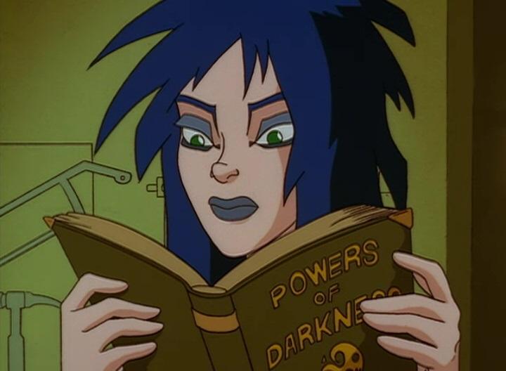 File:WitchyWomanPowersofDarkness.jpg