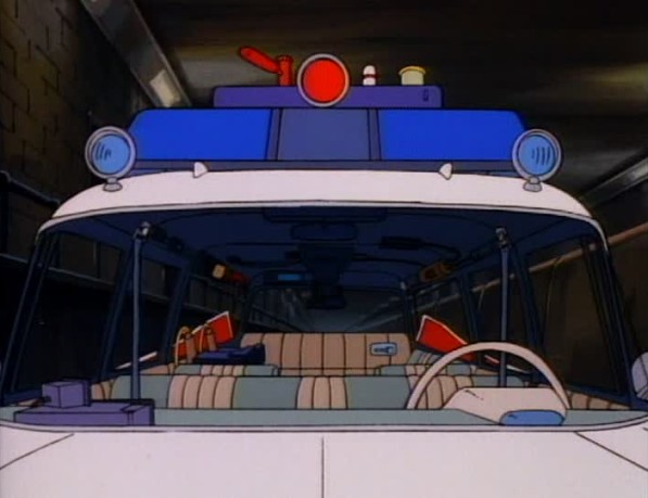 File:Ecto1Animated44.jpg