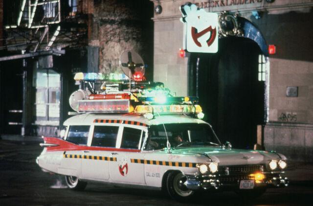 File:Ghostbusters 1989 image 020.jpg