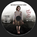 Ghosthunters2016FilmDVDSc03