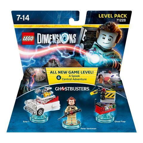 File:LegoDPeterVenkmanSc02.jpg