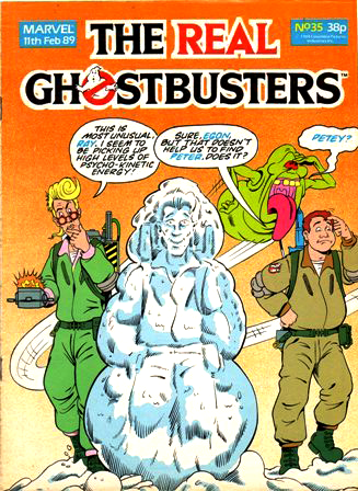 File:Marvel035cover.png