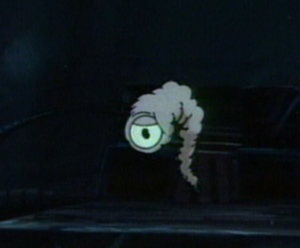 File:ToyGhost06.png