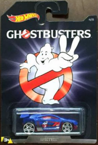 File:GhostCorpsPreviewOfSpectyteByHotWheels.png