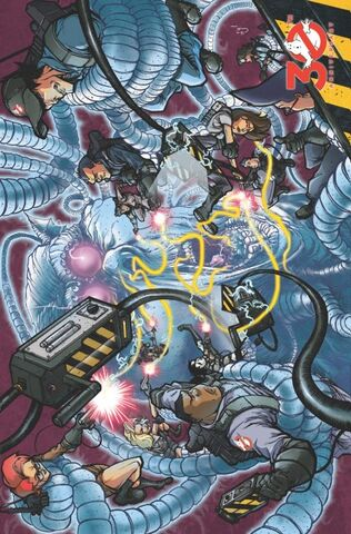 File:GhostbustersVolume2Issue13CoverRIPreview.jpg
