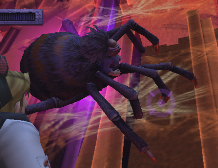 File:SpiderWitchinGBTVGSVsc05.png