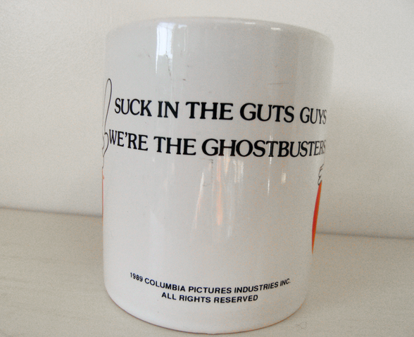 File:GB2cup03ByColorollsc02.png