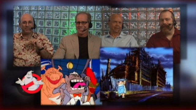 File:TheRealGhostbustersBoxsetVol1disc1episode001Comsc05.png