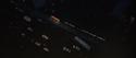 GB2film1999chapter20sc020