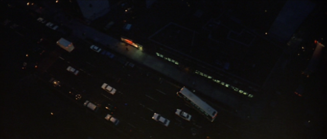 File:GB2film1999chapter20sc020.png