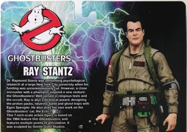 File:GhostbustersBioSc01.png
