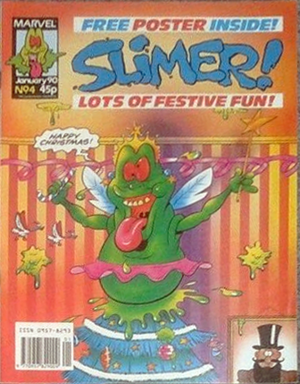 File:UKSlimerIssue04cover.png