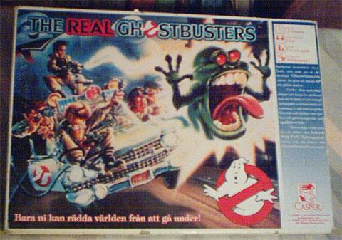 File:RGB Swedish Board Game02.jpg