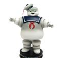Factory Entertainment: Ghostbusters Merchandise line