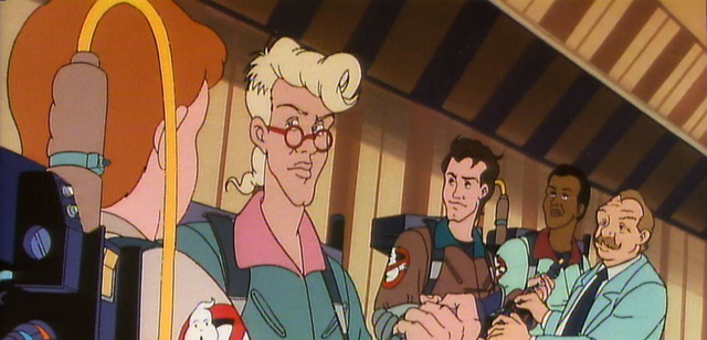 File:GhostbustersinDeadcon1episodeCollage.png