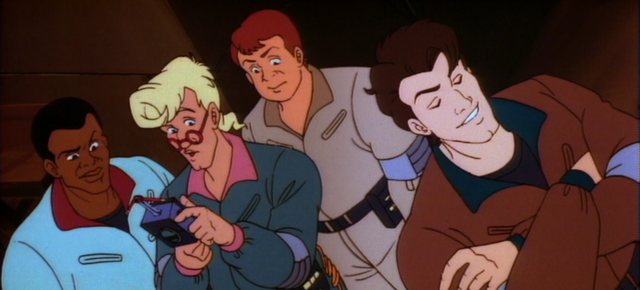 File:GhostbustersinTakeTwoepisodeCollage.png