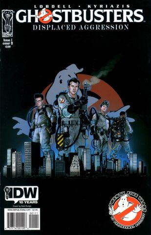 File:GhostbustersDisplacedAggressionIssueOneCoverB.jpg