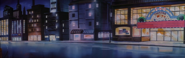 File:StreetinFollowThatHearseepisodeCollage.png