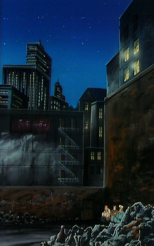 File:CityLandscapeinVictortheHappyGhostepisodeCollage.png