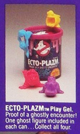 File:Ectoplasmbackcard02.png
