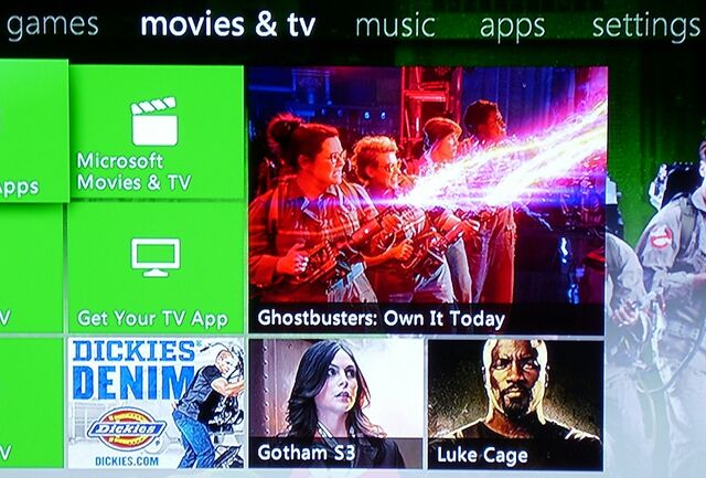 File:GB2016 Home Video Ad on Xbox Store2016-10-02 img01.jpg