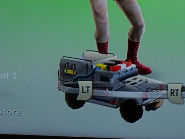 File:XboxGBAvatarItemEcto-4WD02.jpg