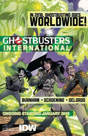 File:GhostbustersInternationalAdvertisement.jpg