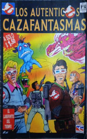 File:LosAutenticosCazafantasmas14.png