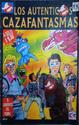 LosAutenticosCazafantasmas14
