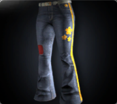 File:PossessedBell-BottomJeans.png