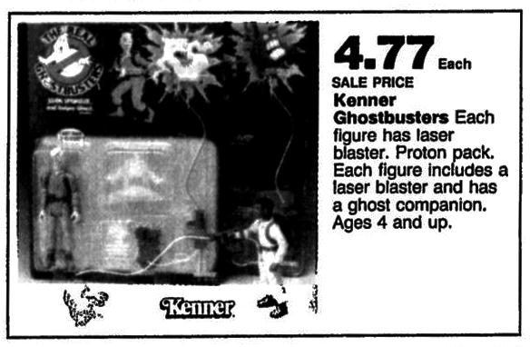 File:KennertoysTriCityHeraldNov111987.png