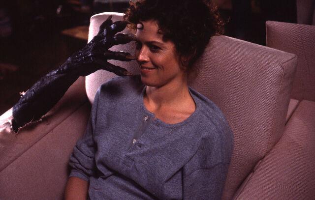 File:Ghostbusters 1984 image 028.jpg