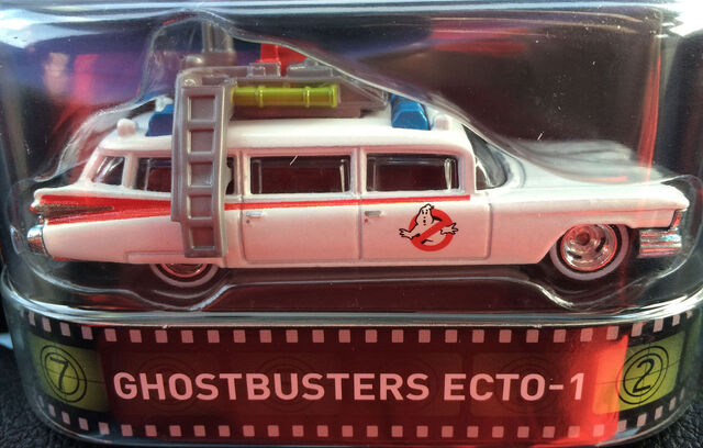 File:Hot Wheels GB1 Ecto1 2015 Repackaging03.jpg