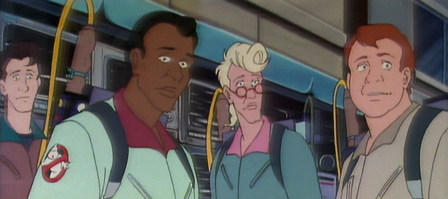 File:GhostbustersinRagnarokAndRollepisodeCollage5.png